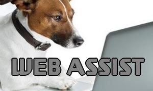 WebAssist